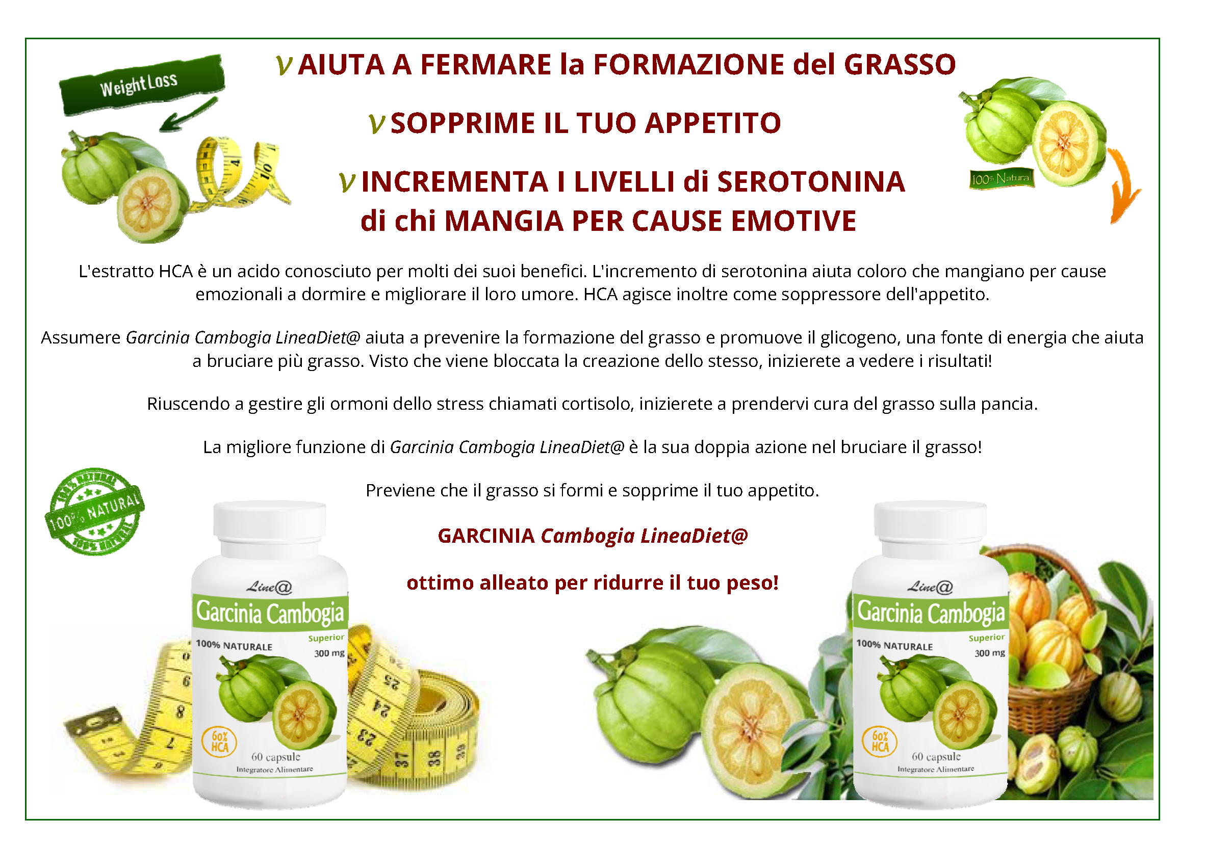 Caralluma health benefits