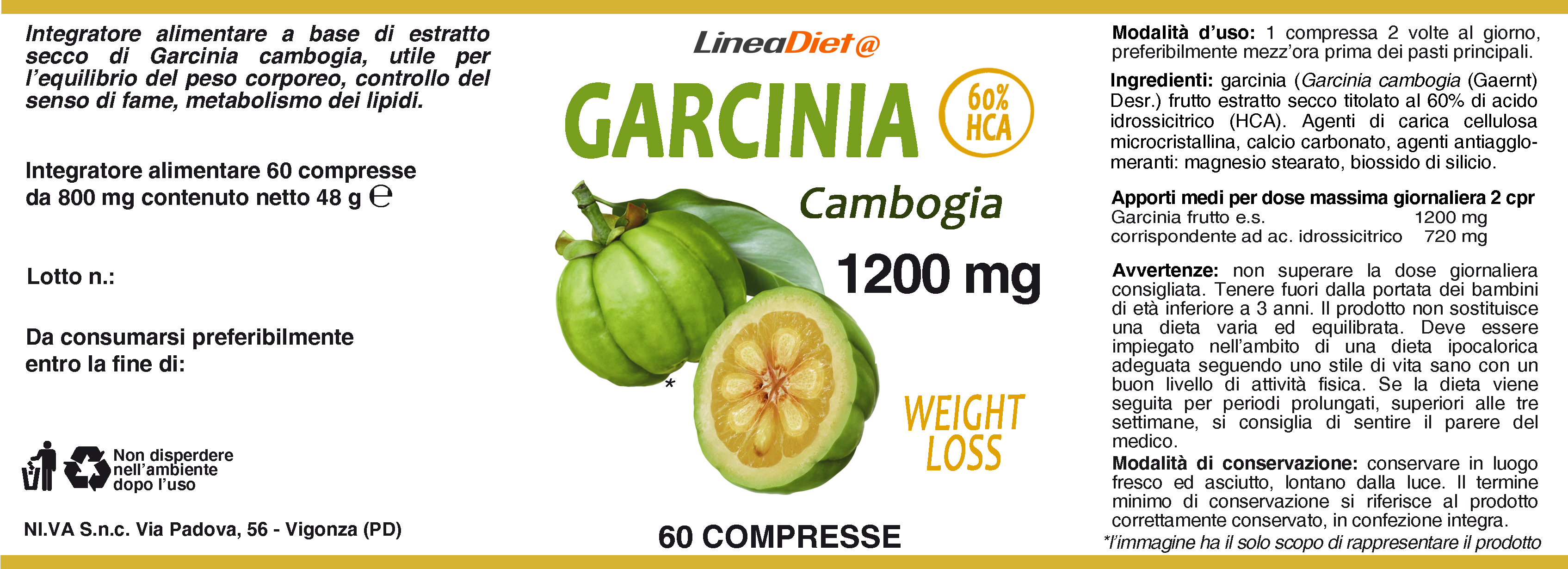 Core science medica llc garcinia cambogia reviews image 5