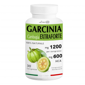 LineaSlim Garcinia Cambogia Diet Drink | Best Diet Pills