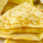 crepes-limone
