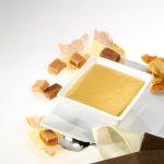 dessert-al-caramello-in-barattolo