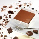 dessert-al-cioccolato-in-barattolo