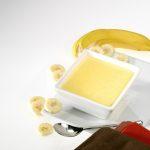dessert-banana
