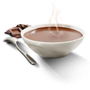 minceurd-boissonchocolatchaud