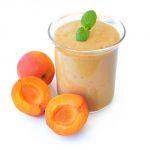 minceurd-entremet-abricot