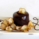 tortini-cioccolato-e-pere