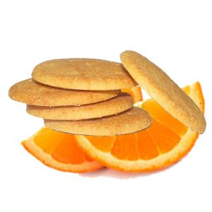 bisco arancia