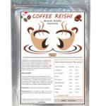 CAFFE'REISHI BUSTA