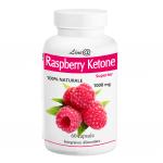 Raspberry Ketone BARATTOLO