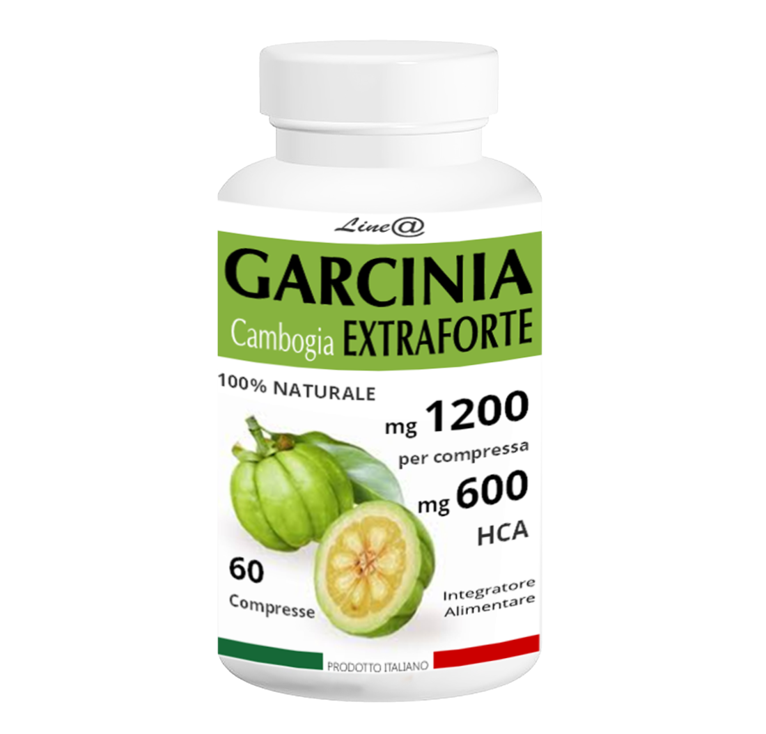 Are there any side effects of taking garcinia cambogia photo 1