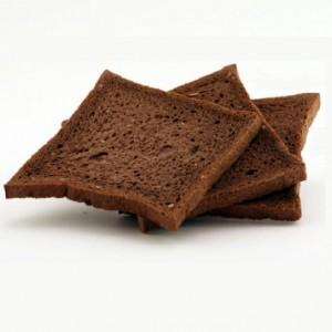 fette biscottate cacao Line@