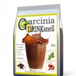GARCINIA DRINK SNELL