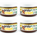 PROTOCREAM 4 BARATTOLI