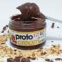 protocream Line@ cioccolata proteica