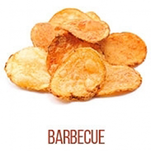 chips-barbecue