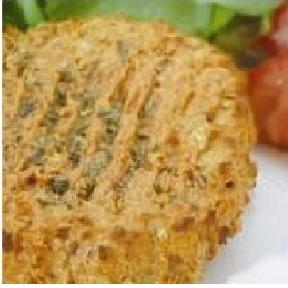 burger-di-soia-alla-provenzale-senza-glutine-