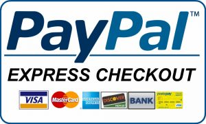 paypalexpr