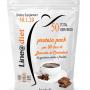 busta-proteine-1kg-cacao