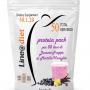 busta-proteine-1kg-mirtillovaniglia