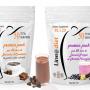home-proteine-cioccolata-e-mirtillovaniglia