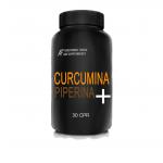 CURCUMINA PIPERINA + AIF 30 CPR