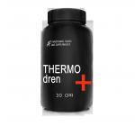 THERMODREN+ 30 CPR