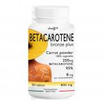 betacarotene NUOVO 30 cpr