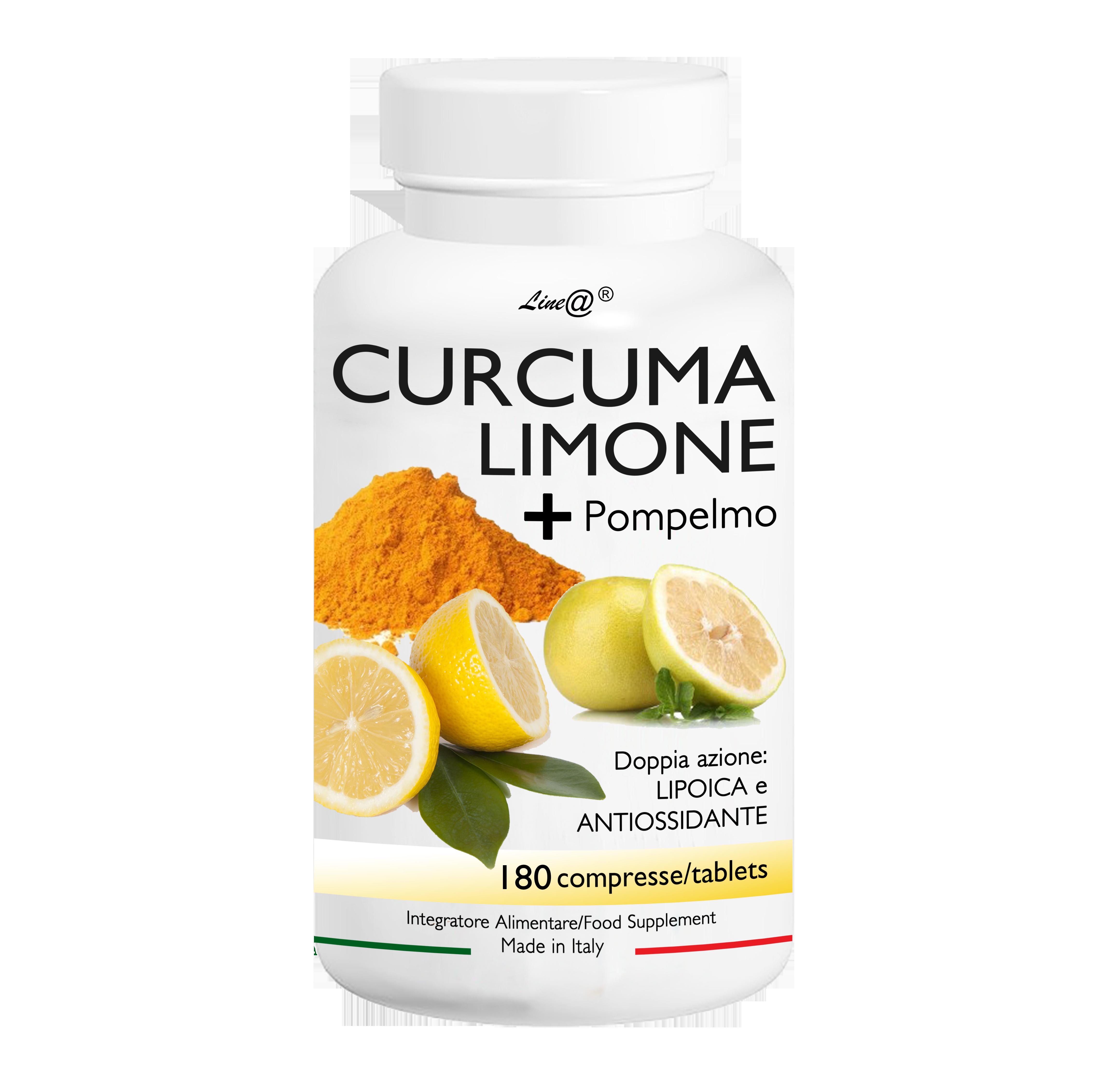 come ridurre il grasso dello stomaco con il limone