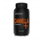 CANNELLA 60