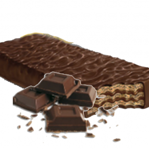 wafer ciocco