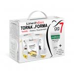 BAG TORNAINFORMA + CREMA reduce