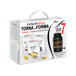 BAG TORNAINFORMA + CZMLP