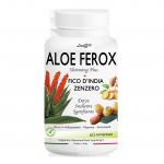 ALOE FEROX LINEA 60CPR